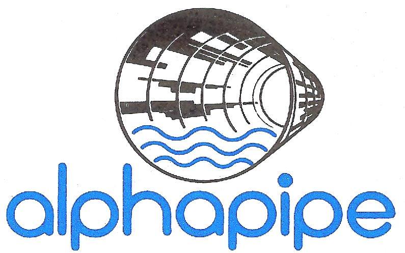 Alphapipe