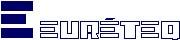 logo_eureteq